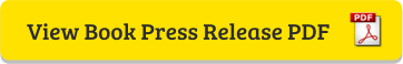 Download PDF Press Release