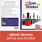 the-lean-thinker-ebook-cover